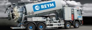 Reym jaarverslag 2012-2013